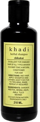 ten-best-herbal-shampoos (5)