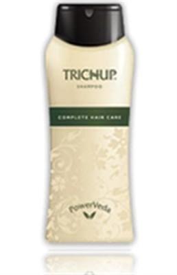 ten-best-herbal-shampoos (9)
