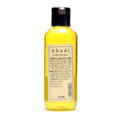 test-best-herbal-shampoos(10)