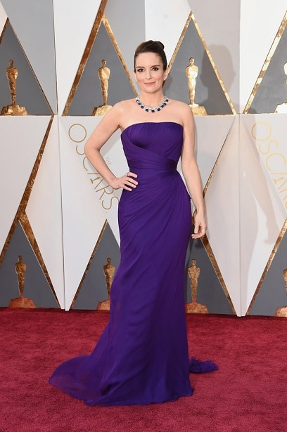 tina-fey-top-18-best-and-worst-dressed-celebs-oscars-2016-red-carpet