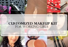top-10-Must-Have-Makeup-products-for-Working-office-Women