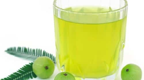 top-10-amazing-benefits-of-amla-juice-for-skin-hair-health