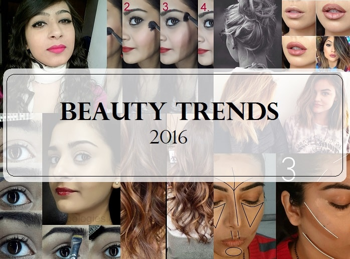 top-10-beauty-makeup-trends-2016-list-photos