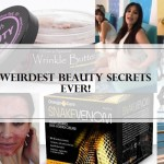 Top 10 Beauty Secrets of Hollywood Actresses Revealed
