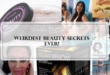 top-10-beauty-secrets-of-hollywood-actresses-list