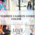 10 Best Fashion Shopping Websites in India