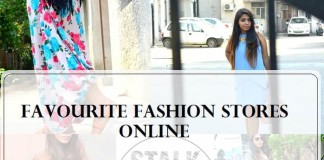 top-10-best-fashion-clothing-shopping-websites-in-india-cod