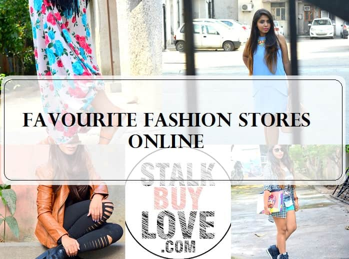 3c1290d27 10 Best Fashion Shopping Websites in India  Free COD