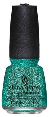 top-10-china-glaze-glitter-nail-polish-shades-review-price(1)