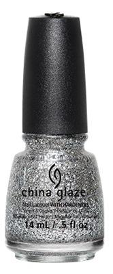 top-10-china-glaze-glitter-nail-polish-shades-review-price(10)