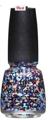 top-10-china-glaze-glitter-nail-polish-shades-review-price(2)