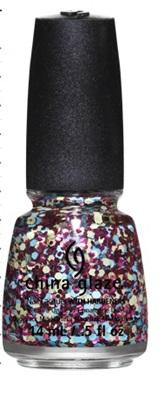 top-10-china-glaze-glitter-nail-polish-shades-review-price(3)