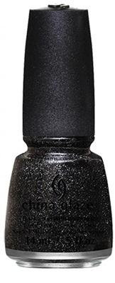 top-10-china-glaze-glitter-nail-polish-shades-review-price(5)