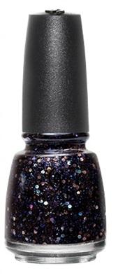 top-10-china-glaze-glitter-nail-polish-shades-review-price(6)