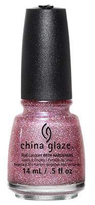 top-10-china-glaze-glitter-nail-polish-shades-review-price(7)