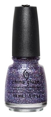 top-10-china-glaze-glitter-nail-polish-shades-review-price(8)