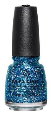top-10-china-glaze-glitter-nail-polish-shades-review-price(9)
