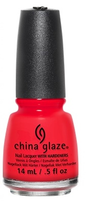 top-10-china-glaze-nail-polish-review-price(10)