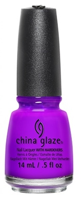 top-10-china-glaze-nail-polish-review-price(2)