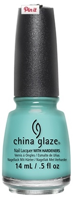 top-10-china-glaze-nail-polish-review-price(5)