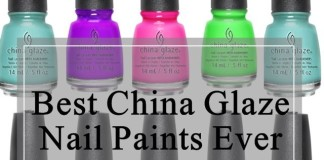 10-Best-China-Glaze-Nail-Polishes-Must-Haves