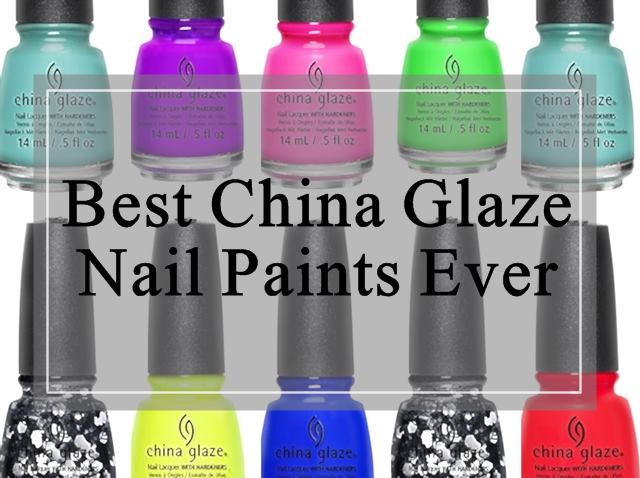top-10-china-glaze-nail-polish-review-price(5)-tile