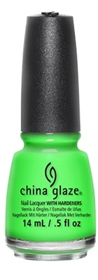 top-10-china-glaze-nail-polish-review-price(6)