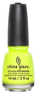 top-10-china-glaze-nail-polish-review-price(7)