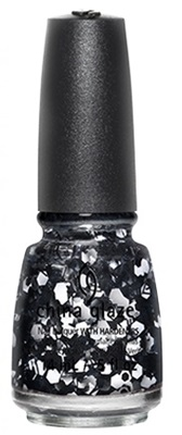 top-10-china-glaze-nail-polish-review-price(9)