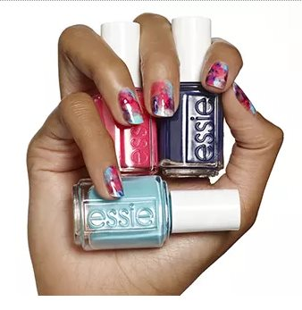 top-10-essie-nail-polish-colors-review-price(1)|Vanitynoapologies ...