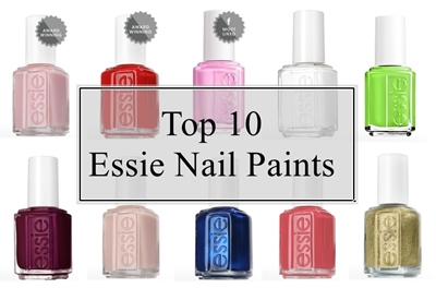 top-10-essie-nail-polish-colors-review-price(2)-tile ...