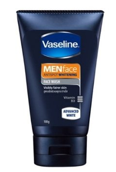 top-10-face-washes-for-men-in-india-list-reviews-prices