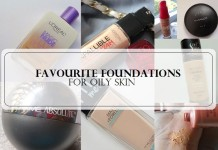 top-10-foundations-for-oily-skin-in-india-with-reviews-price-list