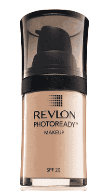 Revlon Photoready Make up Foundation:
