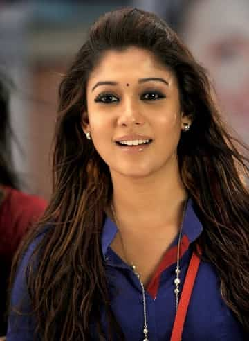 "Top beautiful south Indian actresses Indian actresses are known for their good features. There is no discrimination in terms of beauty when it comes for Indian women, be it south or north. Having said that, I am going to introduce you to some beautiful south Indian actresses who are little known outside southern part of India. 1.Nayanthara Nayanthara is an adorable actress from Kerala. Born in Karnataka (18th November) this gorgeous lady rocked the entire South Indian film industry with her movies. She acted in more than 30 movies in languages like Kanada,Telugu, Malayalam and Tamil. Nayanthara is known for her smokey eyes and nude lips. She also flaunts highlighting and subtle contouring with no or natural blush (honestly I have never seen blush on her face). You can never see her without falsies; she wears more natural falsies possible in all her movies. You can easily recreate her look. This bubbly actress has become fit overtime. Her fitness secret includes Yoga and healthy diet. She is not only a pretty face but she is great artist. Not to mention she won film fare best actress south in the year 2013. 2. Kajal Aggarwal Born in Mumbai (19th June) Kajal aggarwal made her debut in bollywood movie Kyun! Ho gaya na.., as Aishwarya's sister. Kajal mainly performed in Tamil and Telugu movies. Her innocent snow white face stole many hearts in south. Kajal doesn't follow any specific make up, her trend changes across movies. Kajal hits the gym daily and follows healthy food habits; she says ""I believe in going natural"". She doesn't go out without a sunscreen and strictly follows a CTM routine with coconut based and fruit based products. 3. Samantha Ruth Prabhu Samantha is known for her energetic youthfulness. Born in Chennai (28th April) this beautiful actress began her career in Telugu film industry. She is one of the highest paid Indian actresses. Samantha suffered from immunity disorder in the year 2012, yet she bounced back and gave some awesome movies to Tamil film industry. Samantha's hits the gym every single day, her hard work really shows in the movie ""Bangalore naatkal"" as she looks slender than before. She also believes sweating helps to maintain her skin in good condition. We do agree with you on this Samantha. 4. Mamta Mohandas Mamta is a Malayalam actress who is also a playback singer. This gorgeous lady performed lead role in many Malayalam movies and stole the hearts of South India with her voice and performance. She believes in healthy body comes from good hydration, she drinks lots of water and fruit juices. She spends daily one hour at the gym and her day usually ends with a glass of milk or milkshake. Mamta is a cancer survivor (Hodgkin's lymphoma) and she did a commendable performance in the movie Anwar after bouncing back from cancer. She had to cut her hair for chemotherapy and wore a wig in this movie. It was not noticed by her fans until she came forward and revealed about her cancer. Recently her cancer relapsed and she is undergoing treatment. 5. Raai Laxmi Laxmi (known as Laxmi rai) is a beautiful actress from Karnataka. Laxmi was an athlete when she was a child and she claims herself that she follows ""21 days diet plan"" to keep herself fit. Not to mention she is a foodie with low metabolism. The extremely beautiful Laxmi gave up all the carbohydrate and went on a protein diet. She also eats more boiled vegetables which help in increasing the metabolism. Laxmi is known for her flawless skin, she mostly prefers minimal make up. 6. Priya Anand Priya has fit body, beautiful skin and what not. She was born in Chennai. She also did a bollywood debut in the movie ""English Vinglish"". Priya Anand loves simple home cooked food. 7. Tamannaah Bhatia Tamannaah is another snow white in South Indian film industry. Born in Mumbai she acted in Many Tamil, Telugu movies. She also entered bollywood. She is bubbly and energetic and that's what makes her beautiful. Tamannaah prefers more natural make up with stained glossy lips. She only wears kajal and mascara most of the times. She never goes to bed without removing her makeup no matter how tired she is. She also follows strict CTM routine. Her fitness secrets include hitting the gym regularly, yoga and drinking a lot of water. 8. Deepa Sannidhi Deepa is truly a beautiful actress. She mainly acted in Kannada movies. She made her debut in Tamil through ""Ennakul Oruvan"" movie and she looks extremely gorgeous in the movie. She is born in Karnataka (16th June) to a Karnataka based family. She wears flawless make up in her movies. 9. Trisha Krishnan Trisha won many beauty pageants before entering film industry. Born in Chennai (4th may) she made her debut lead role in the year 2002. After which, She signed many movies in Tamil, Telugu and Malayalam. Trisha has smaller eyes and you can see her wearing a black smokey eye or a thick winged liner to make her eyes pop. She also prefer more natural flawless base in her movies. She rocked crimpy hair in the movie ""vinnaithandi varuvaya"". She is a fitness freak and she works out regularly. Trisha likes cardio, yoga, swimming and free hand exercises when it comes for fitness. 10. Hansika motwani Most of you might have guessed her. Yes! She is none other than the ""Koi Mil gaya"" girl. Hansika started her career as a child in Television series. She made her debut as lead role in the year 2008 at the age of 17. After which she did many Tamil and Telugu movies which became super hit. If you see her movies, her chubby cuteness will mesmerize you. She was born in Mumbai (9th august). One of her fans actually built a temple for her in Madurai, this shows that she has some crazy fans in Tamil Nadu. She is blessed with flawless fair skin. Homemade Rajma chawal is her favourite. She mostly wears coral or pink lipsticks with the hint of pink blush. She doesn't wear any highlight or contour most of the times."