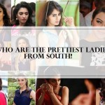 10 Most Beautiful South Indian Actresses