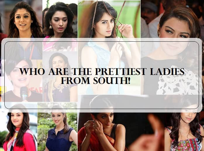 top-10-hottest-south-indian-actresses-list-with-photos