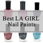 10 Best LA Girl Nail Polishes: Reviews, Prices