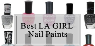 top-10-la-girl-nail-polish-shades-review-price