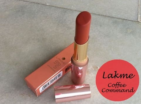 top-10-matte-lipsticks-in-india-list-reviews-price(2)