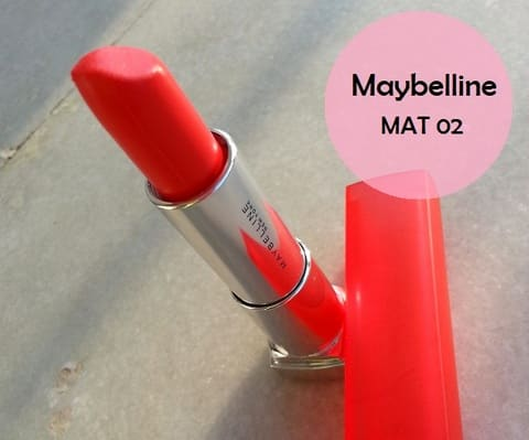 top-10-matte-lipsticks-in-india-list-reviews-price(7)