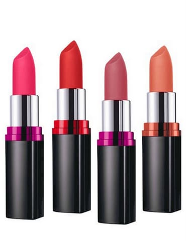 top-10-matte-lipsticks-in-india-list-reviews-price(8)
