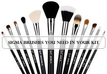top-10-must-have-sigma-brushes-available-in-india-reviews-price-list