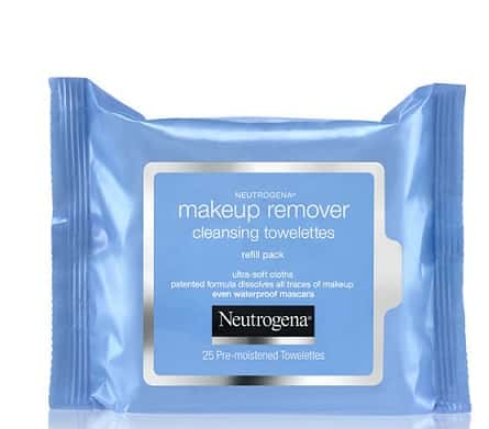 top-10-neutrogena-products-available-in-india-for-oily-acne-prone-sensitive-skin-list