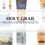 10 Best Neutrogena Products Available In India
