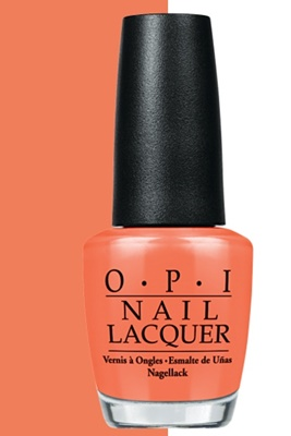 Top 10 Opi Nail Paints Best Selling Review