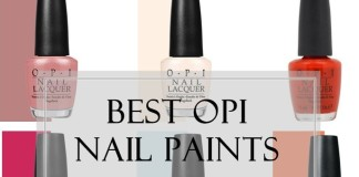 top-10-best-opi-nail-polish-colors-shade-names-list-reviews-swatches-price