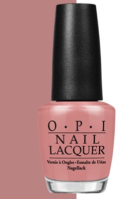 top-10-opi-nail-paints-best-selling-review-price(2)