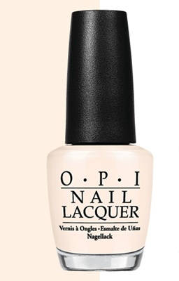 top-10-opi-nail-paints-best-selling-review-price(3)