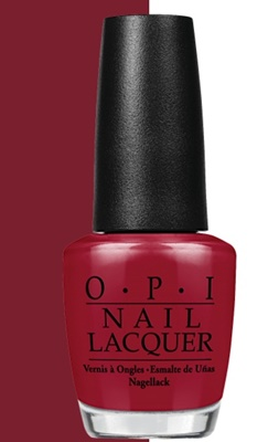 top-10-opi-nail-paints-best-selling-review-price(4)